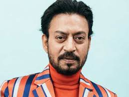 Irrfan Khan Upcoming Movies | Release Date 2020 & 21 - JanBharat Times
