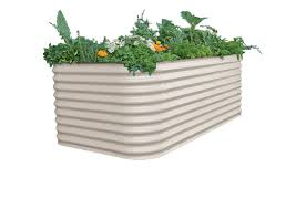 birs raised garden beds grow your