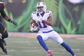 Percy Harvin Plans to Retire from NFL After 8-Year Career | Bleacher Report  | Latest News, Videos and Highlights