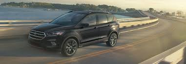 2018 ford escape in turnersville nj