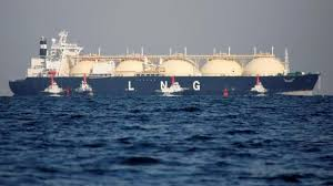 Image result for lng terminal