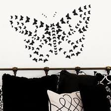 Pin By Dcwv Inc On Favorite Places Spaces Butterfly Wall Decals Wall Decals Decal Paper