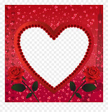 romantic love in paris png transpa