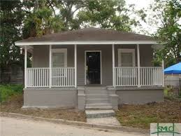 houses for in cuyler brownsville