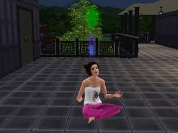 Sims 3 Alphabet Legacy | My Sims 3 Legacy Challenge Attempt