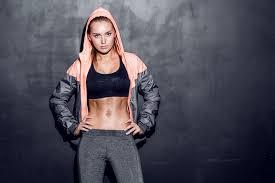 watchfit tone up gym workout plan