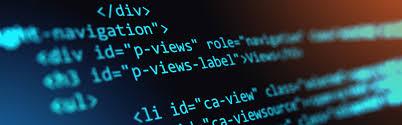 part case study issuu critical thinking webinars