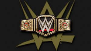 wwe chionship wallpaper 77 images