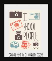 quotes about product photography quotes