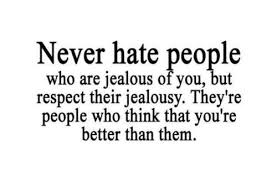 jealousy quotes tumblr quotesta