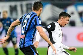 Dove vedere Juventus-Atalanta in tv e streaming