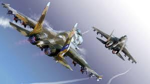 sukhoi su 35 jet fighter russia russian