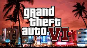 GTA 6 - Release Date, Platforms, News, Rumors, and Leaks for Grand Theft  Auto VI