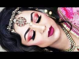 makeup kashee s inspired bridal makeup