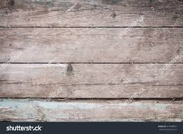Wooden Wall Texture Old Wooden Fence Stock Photo Edit Now 415408807