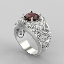 printing jewelry 3d turbosquid 1454433