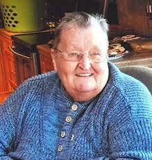 Marilyn M. Olson   Obituaries   theameryfreepress.com