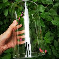 coin bank jar half gallon