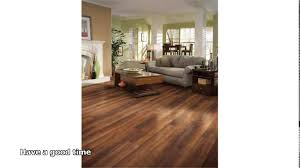 excellent shaw laminate flooring