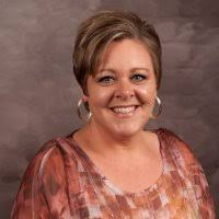Crystal Hamilton's email & phone | Kentucky Wesleyan College's Director of  Financial Aid email