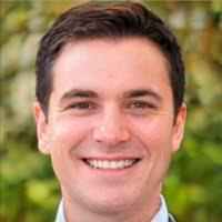 20+ perfiles de «Felix Morris»   LinkedIn