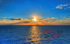 خلفيات بحر صور خلفيات بحر كيف