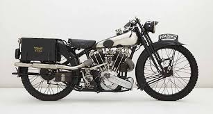 brough superior the rolls royce of