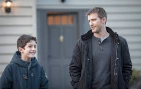 """Absentia on Twitter: """"Big Patrick AKA Patrick @heusinger and ..."""