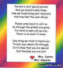 inspirational messages for primary school leavers quotes c