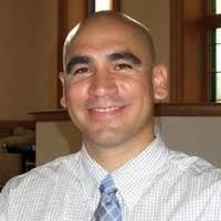 "4 ""Jon Velderrain"" profiles | LinkedIn"