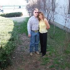 Wendy Gazelle Facebook, Twitter & MySpace on PeekYou