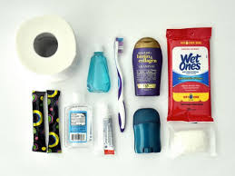 diy earthquake emergency kits diy