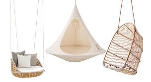 fauteuil suspendus made in design