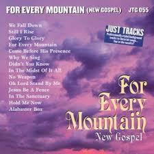 No Weapon In The Style Of Fred Hammond Karaoke Version Instrumental Only Testo Pocket Songs Karaoke Mtv Testi E Canzoni