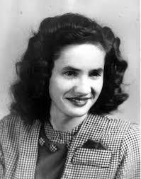 Minnie Lee Obituary - ,