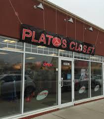 plato s closet review the spirited