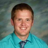 Matthew Weyers - Adjunct Professor - Winona State University | LinkedIn