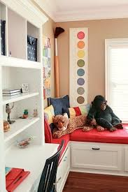 Bigger Than Life Kids Room Accessories Kidspace Interiors