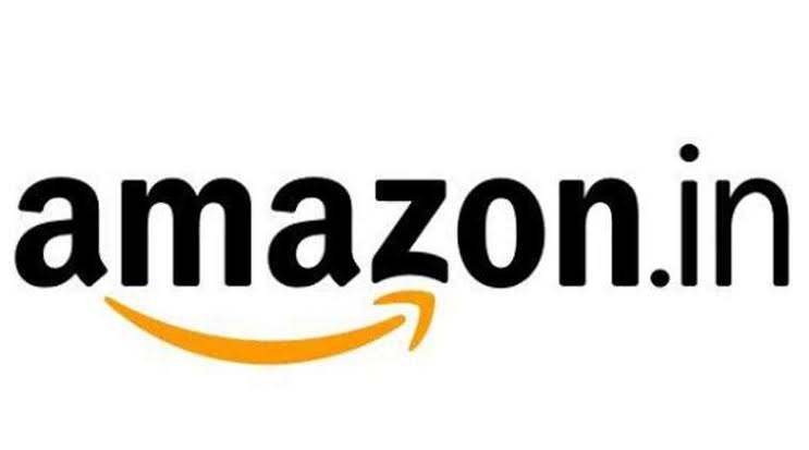 Image result for Amazon.in""