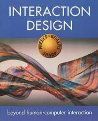 Interaction Design : Yvonne Rogers : 9780471492788