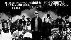 rap wallpaper 74 pictures