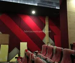 fabric panels for walls fabric