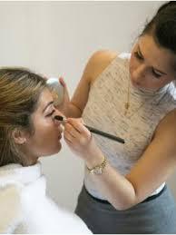 Meagan Edwards, Make-up Artist, Make-up Artist (Assistant), London