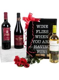 corks and wines collector set