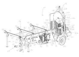 diy firewood processor building plans