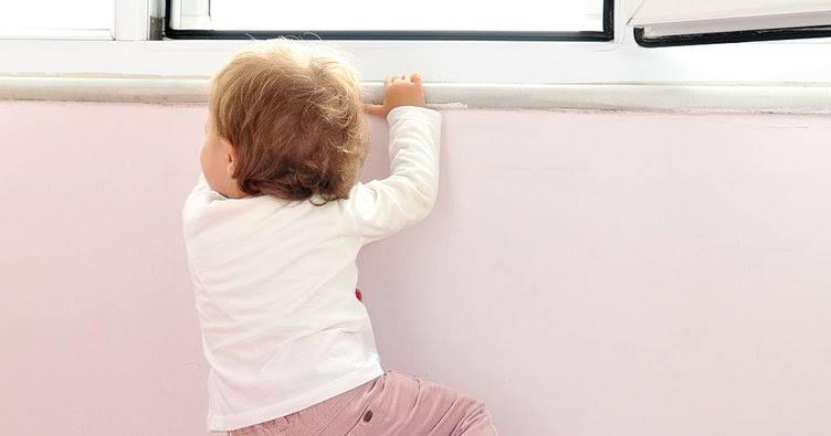 """bebekler için evdeki tehlikeler ile ilgili görsel sonucu"""""""