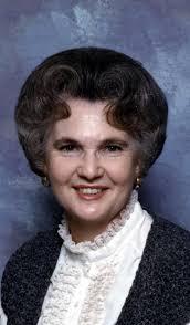 Polly Smith Obituary - Centreville, AL