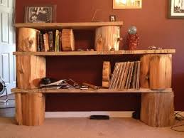 homemade bookshelves ideas american hwy