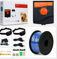 Top 10 Most Popular Electric Fence Dog Pet List And Get Free Shipping Ab78i8kd