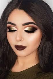 fall makeup ideas 2017 saubhaya makeup